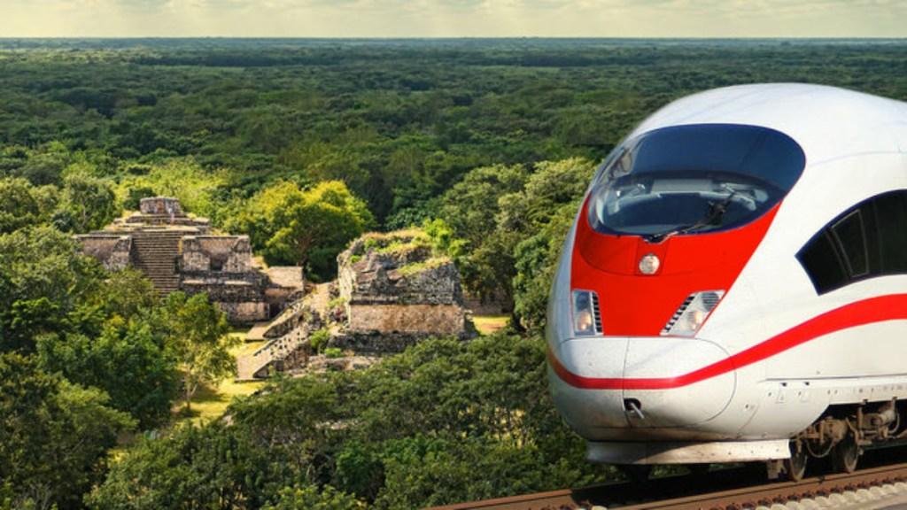 """EZLN se opone a Tren Maya: """"no representa a todas las comunidades"""" - tren maya construcción costo imco"""