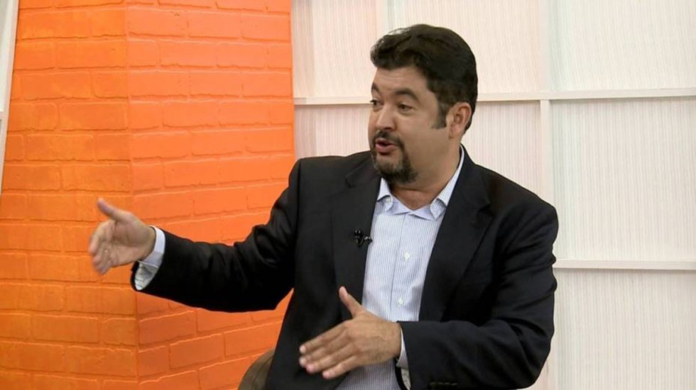 La Unión Europea exige la liberación del jefe de despacho de Guaidó - liberación roberto marrero unión europea