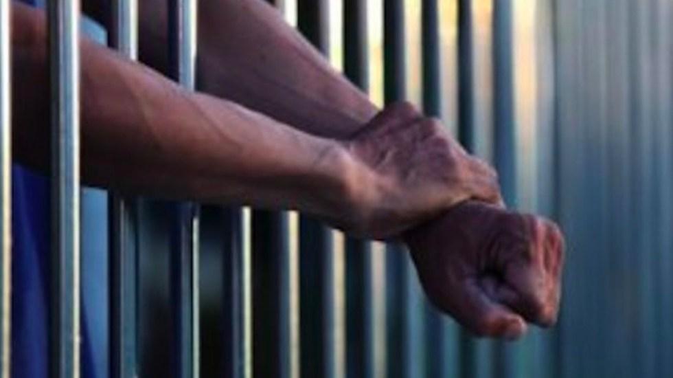 Vinculan a proceso a hombre por abuso sexual a niña de 8 años en Sinaloa - Vinculan a proceso a presunto feminicida