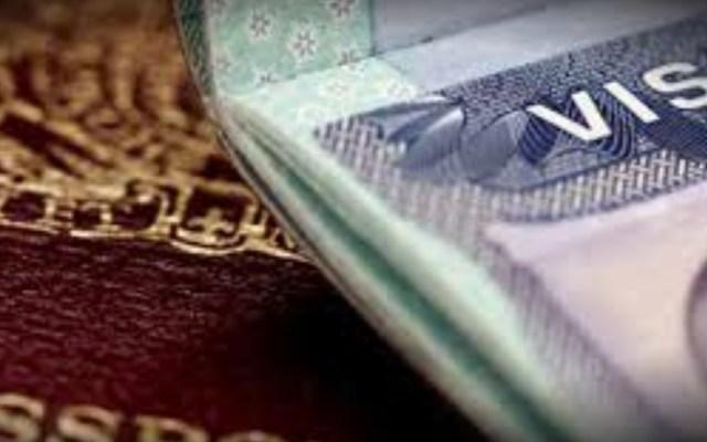 Estados Unidos revoca 77 visas a venezolanos allegados a Maduro - Foto de Analítica
