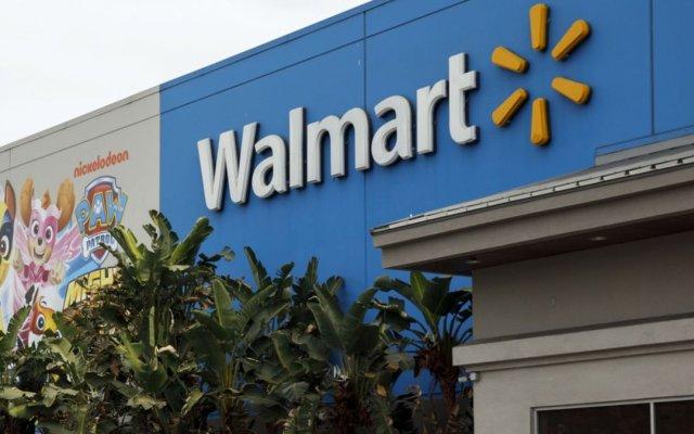 Walmart llega a acuerdo con la CROC para evitar una huelga - Walmart huelga acuerdo croc