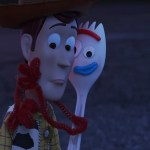 #Video El tráiler oficial de Toy Story 4