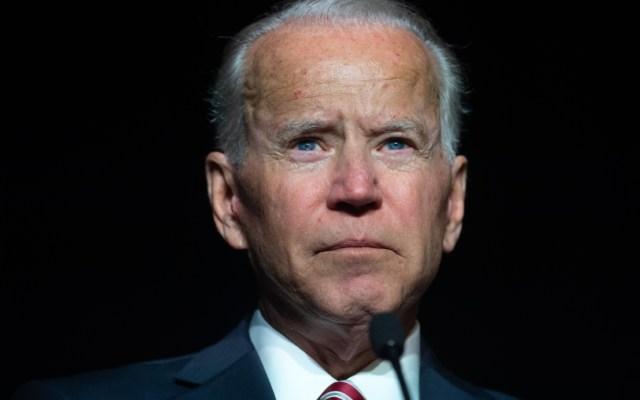 """Joe Biden asegura que será """"más atento"""" en su trato con mujeres - joe biden denuncia mujer"""