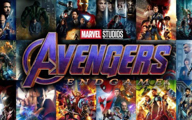 Datos que necesitas saber antes de ver Avengers: Endgame - Foto: screenrant.com