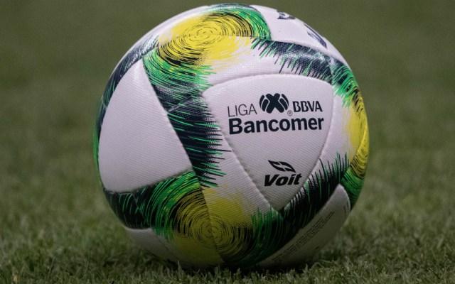 SAT debe hacer transparentes condonaciones fiscales a clubes de futbol - liguilla