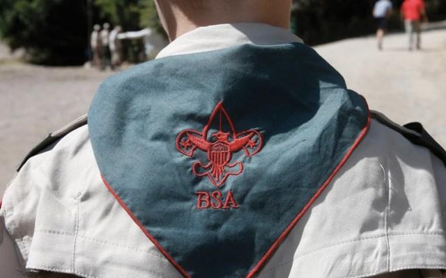 Cifra de jóvenes víctimas de abuso sexual en Boy Scouts se incrementa - boy scouts