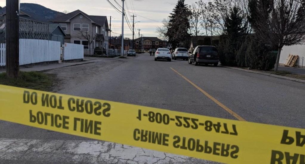Ataques en Canadá dejan cuatro muertos y un detenido. Noticias en tiempo real