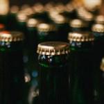 Morena va por venta de cerveza tibia en la Ciudad de México - Cerveza