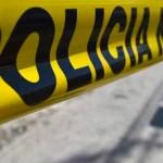 Encuentran 10 cuerpos calcinados en Guerrero