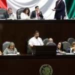 Diputados retiran fuero a Cipriano Charrez