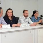 Morena rechaza que propuesta de cerveza tibia sea una ocurrencia
