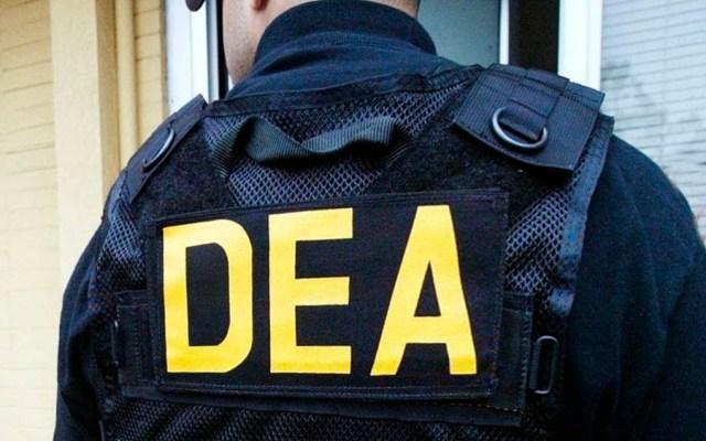 DEA advierte por alianza entre cárteles mexicanos y pandillas en NY - Foto de archivo