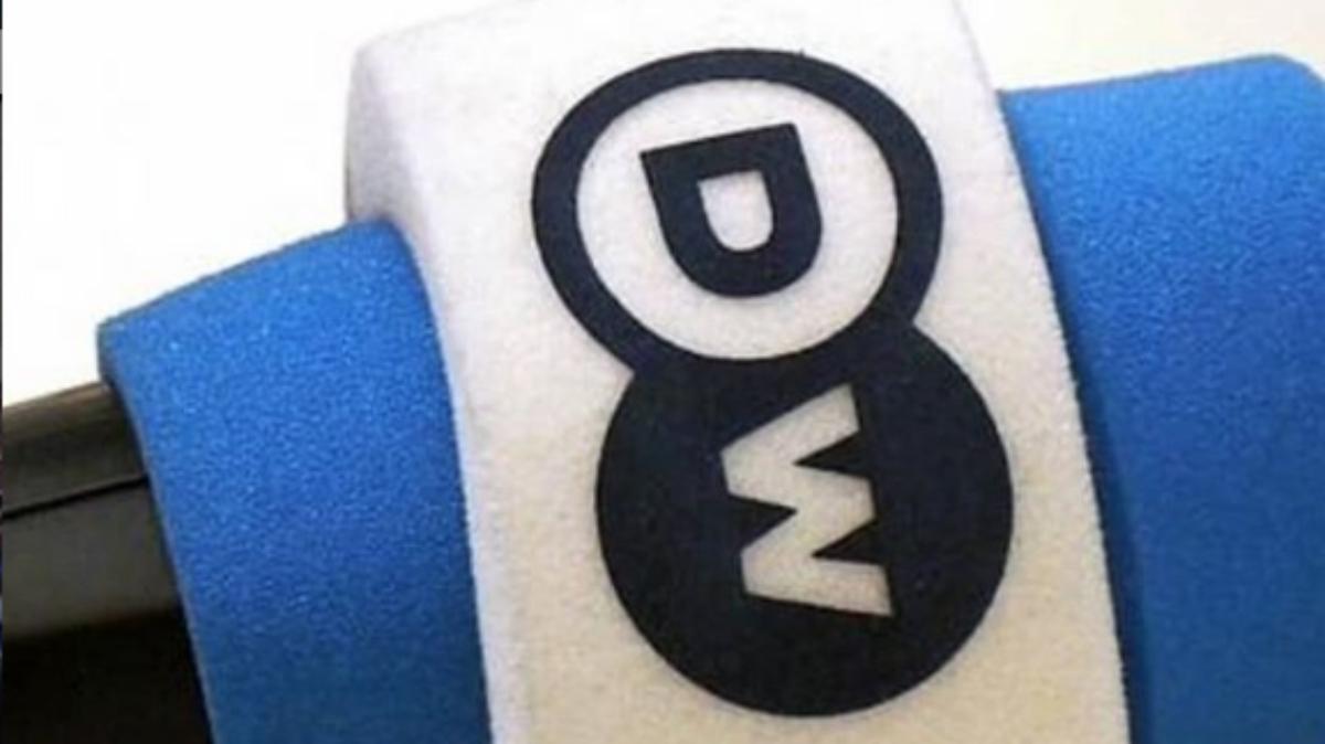 Señal de emisión de Deutsche Welle en Venezuela continúa bloqueada