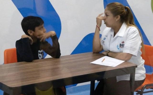 DIF Sinaloa tiene el mejor desempeño de México: Encuesta - Foto de DIF Sinaloa