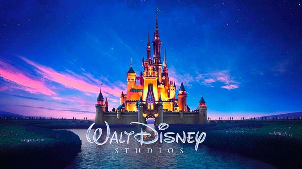 Disney entra con fuerza en el streaming, va por Netflix - Foro de Disney