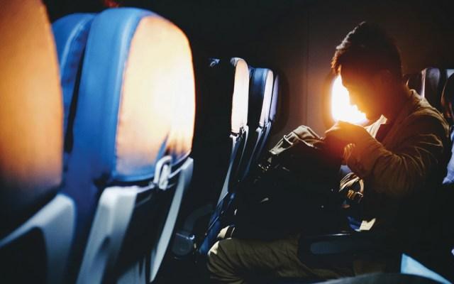 ¿Qué se puede llevar como equipaje de mano en el avión según la TSA? - ¿Qué se puede llevar como equipaje de mano en el avión según la TSA?