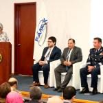 Crecen 180 por ciento exportaciones aeroespaciales de México - exportaciones sector aeroespacial