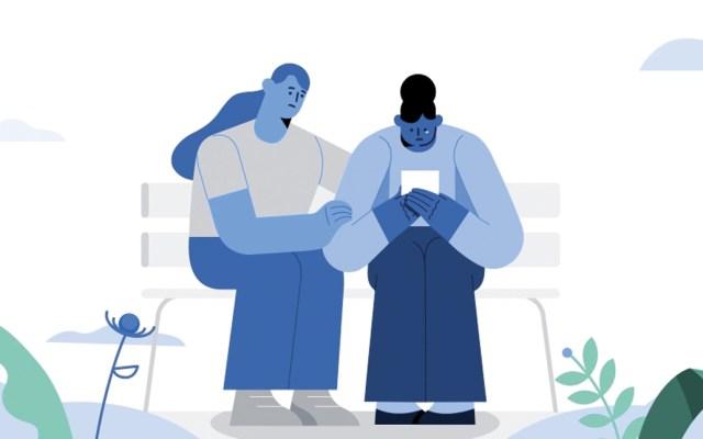 Facebook agregará herramientas a Cuentas Conmemorativas - Foto de Facebook