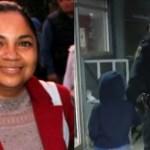 PGJ precisa lugar donde fue encontrada la mamá de Bruno - Familiares de la mamá de Bruno la habían reportado como secuestrada. Foto de LDD / Captura de pantalla