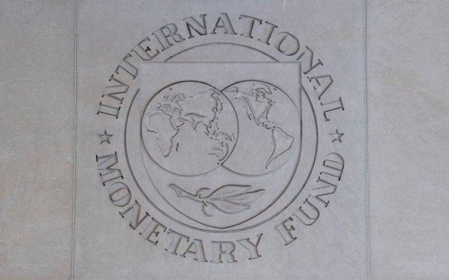 FMI da buena nota a sus programas de ayuda aunque reconoce fallos en previsiones - Foto de AFP