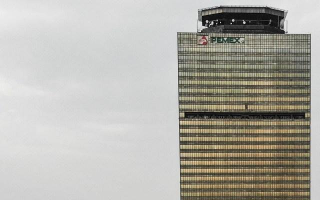 Fondo de Estabilización no resolverá deuda de Pemex: ICC - pemex fondo de estabilización