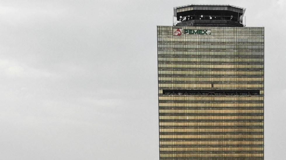Alerta Moody's más presión en finanzas de Pemex por nueva refinería - pemex fondo de estabilización