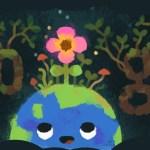Google afirma su compromiso con el planeta - google