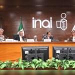 INAI ordena a la SCT entregar los planos completos de aeródromo Playa del Carmen - INAI