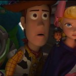 #Video Nuevo avance de Toy Story 4