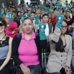 Programa piloto del IMSS ya reúne a unas dos mil trabajadoras del hogar - Foto de IMSS