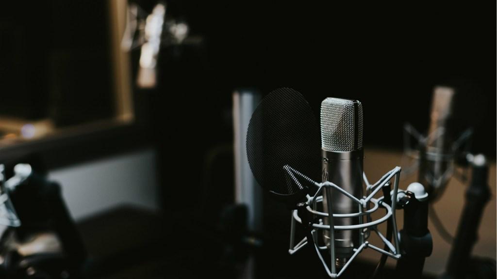 Presentan Ley de Radiodifusión de Ciudad de México - ley de radiodifusiòn ciudad de mèxico