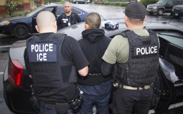 "Washington analizó liberar caravanas migrantes en ""ciudades santuario"" - migrantes ciudades santuario"