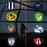 Definidos los horarios de liguilla de la Liga MX Femenil - definidos horarios liguilla Liga MX Femenil
