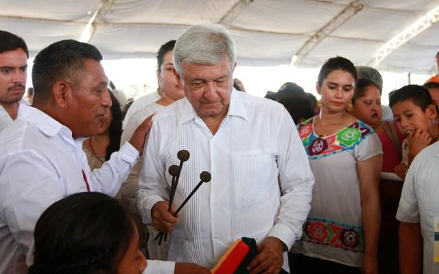 López Obrador lamenta el suicidio de Alan García - lopez obrador lamenta la muerte de alan garcía