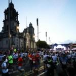 Todo lo que debes saber sobre el Maratón de la Ciudad de México 2019 - Maratón CDMX