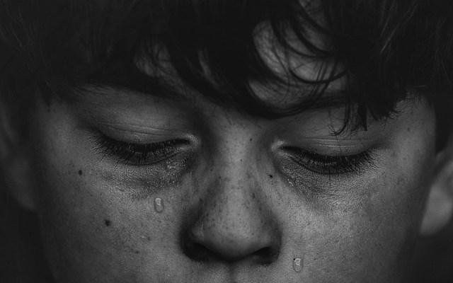 Resguardan en Sinaloa a niño quemado por su madre - Foto de Kat J para Unsplash