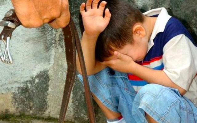 Restricción de convivencia si los padres violentan a los hijos: SCJN - Foto de Internet