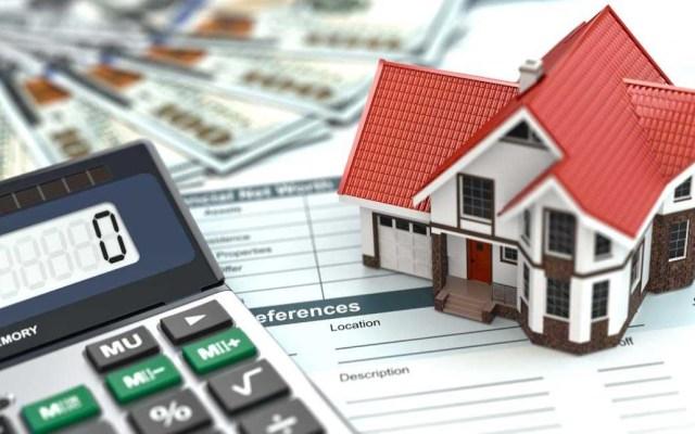 Continúa elevado el riesgo de caída en el mercado inmobiliario: FMI - mercado inmobiliario crisis fmi