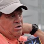 Imponen multa a Miguel Herrera por quejarse del arbitraje - Miguel Herrera Comisión disciplinaria árbitros