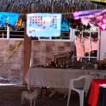 Uno tenía un bebé y aún así le dispararon: sobreviviente en Minatitlán