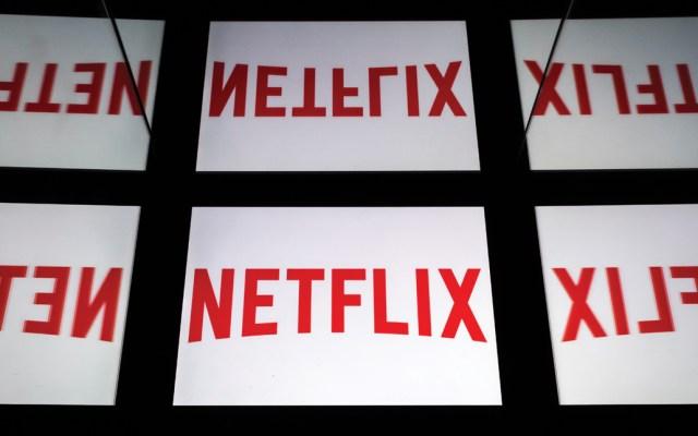 Películas de Netflix continuarán compitiendo por el Óscar - Netflix