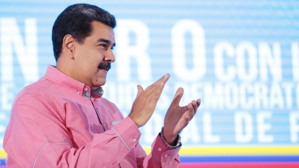 Venezuela | Maduro rechazó las declaraciones de Bolsonaro sobre Venezuela