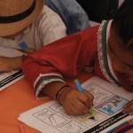 Preparan celebraciones por el Día del Niño - día del niño