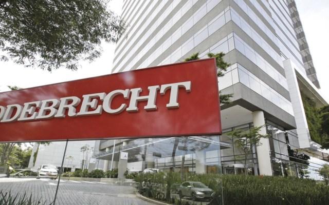 Revelan nueva empresa mexicana fantasma involucrada en caso Odebrecht - Foto de Venezuela Analysis