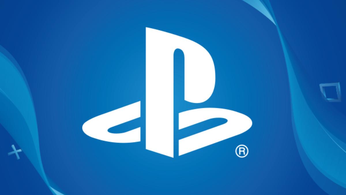 PlayStation 5: como será la nueva consola, con detalles y specs