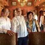 Sectur apuesta por más turismo asiático - Foto de @TorrucoTurismo