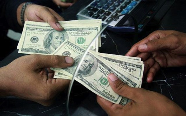 Remesas en México suben 6.4 por ciento en febrero - remesas méxico febrero