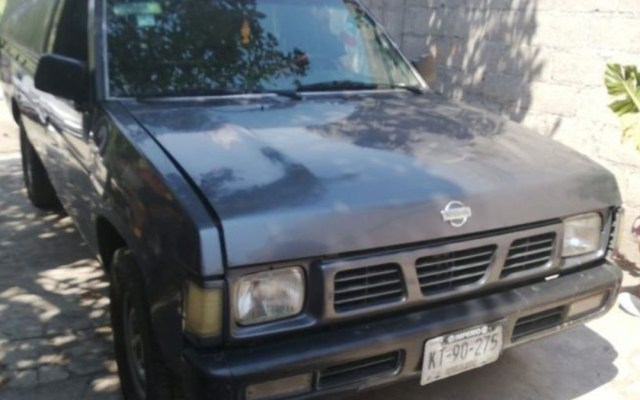 Roban carroza con difunto en su interior en Estado de México - robo carroza estado de méxico