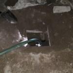 Semar asegura toma clandestina y combustible en Mazatlán - Mazatlán toma clandestina Sonora