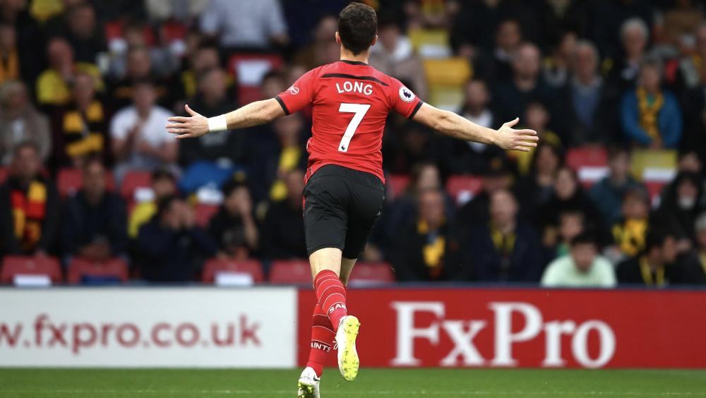 Deportes: El gol más rápido en la historia de la Premier